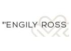 Engily Ross