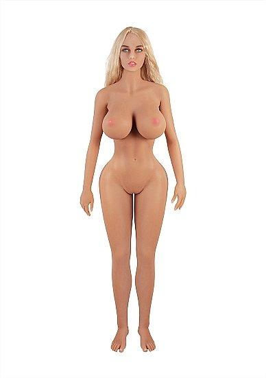 Realistične lutke