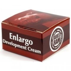 ENLARGO - krema za povečanje penisa