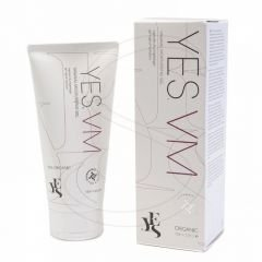 LUBRIKANT Yes Vaginal Moisturising Gel
