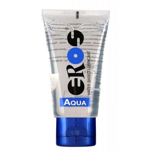 LUBRIKANT Eros Aqua