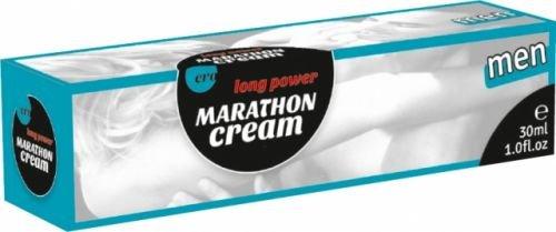 KREMA Penis Marathon (30 ml)