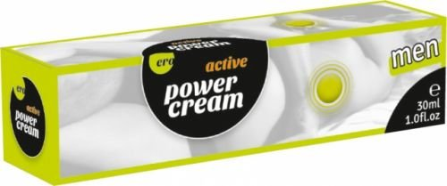 KREMA Power Active Men (30 ml)