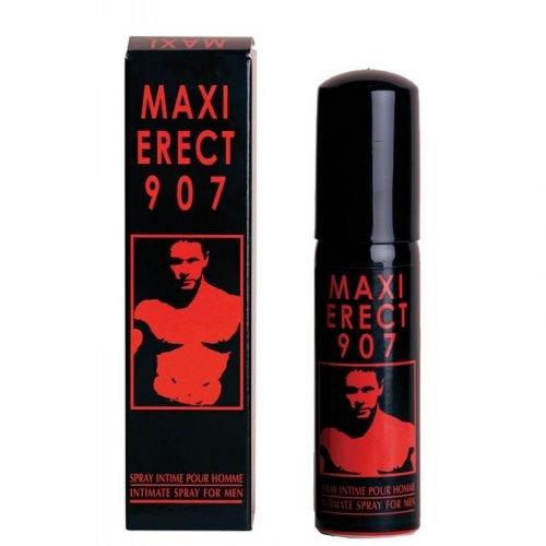RAZPRIŠILO Maxi Erect 907